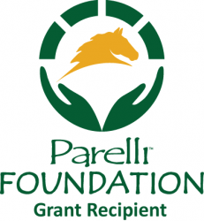 PF Grant Recipient Logo_tiny