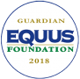 Equus Foundation Guardoan 2018