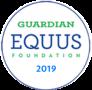 EQUUS_guardian